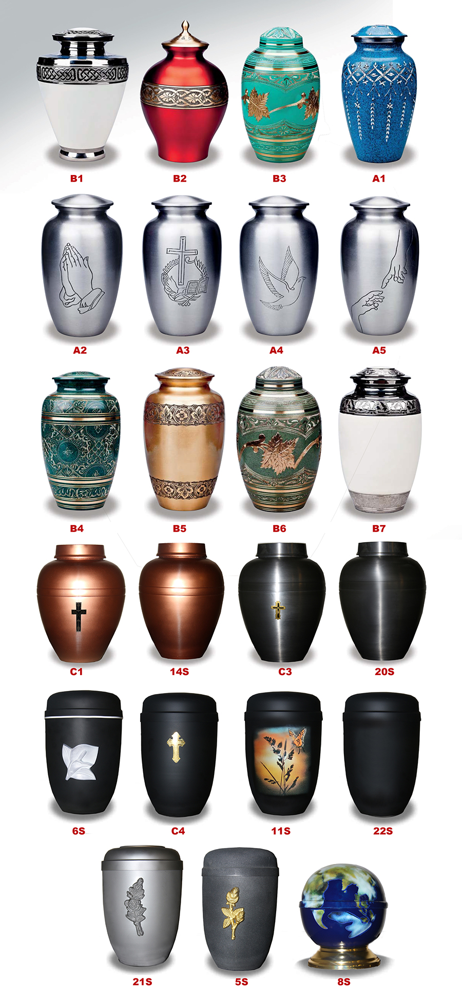 Walicki 2014 02 urny projekt 3.indd